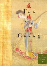 Tao Te Ching: The New Translation Sacred arts