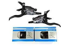 SHIMANO ACERA 9 Speed Brake / Gear Shifter Combination Pod Hydraulic Brake Rapid