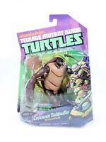 Teenage Mutant Ninja Turtles -Cockroach Terminator - figure TMNT Nickelodeon NEW