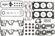 Victor HS4956 Engine Cylinder Head Gasket Set GM 3.4L V6 Chevrolet