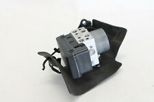 Kawasaki ER 6 F ABS Pumpe Druckmodulator Modul 14893 km Bj.15'