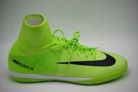 Nike mercurialx proximo II DF IC men's soccer 831976 305 multiple sizes