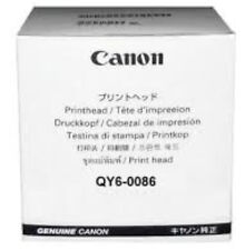 Canon iX