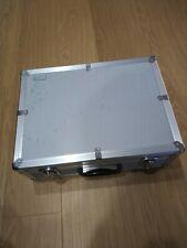 Heavy Duty Aluminium Telescope Accessories Carry Case L45cm W35cm H15cm