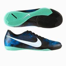 Nike Men's Soccer Shoes & Cleats | eBay