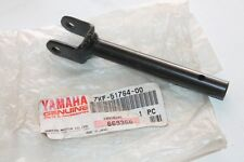 LEVIER / JOINT 4 pour YAMAHA YS828 ..Ref: 7KF-51764-00 * NEUF / ORIGINAL / NOS