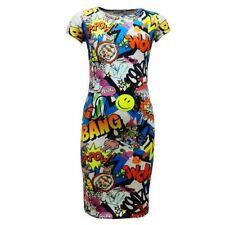 Vêtements multicolore pour fille de 9 à 10 ans