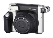 Instant Camera Fujifilm Instax Wide 300 Incl. 1 Film