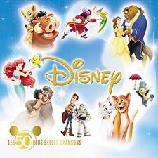 CD de musique enfants disque d'or