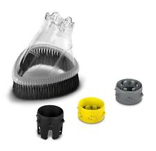 KARCHER Splash Guard For Dirt Blaster & Stand Lance (26427060)