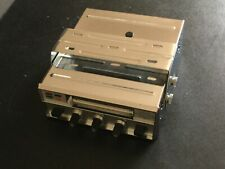 1968 Craig Pioneer 8 Track Tape Player Under Dash Car Stereo # 3108A