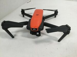 Autel Robotics EVO Drone Camera, Portable Folding Aircraft with Remote Control