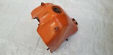 Kawasaki KLR 650 Tengai KL650A Benzintank, Kraftstoffbehälter, Sprit, Tank, Fuel