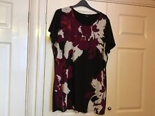 YOURS LADIES DRESS SIZE 22/24