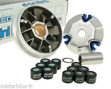 Variateur POLINI  Hi-Speed Peugeot  Ludix 50 Blaster Speedfight 2/3 50   241.632