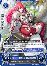 Fire Emblem 0 Cipher Awakening Trading Card Game TCG Cordelia Tiamo B04-073HN Ge