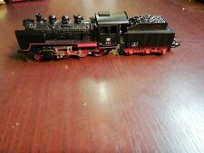 Märklin Nr.3003 BR 24014  Dampflok Delta Nr.338 gebraucht,