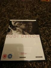Judi Dench - Screen Icons (DVD, 2014, 4-Disc Set)