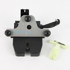 2012 - 2018 Ford Focus Sedan OEM Trunk Latch Lock Actuator BM5Z-5443150-B 2384