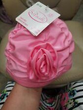 SoDorable Swim Hat/Bonnet 12-24M