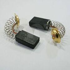 Makita CB327 escobillas de carbón HM0860C HM1100C HM1130 HR3000C HR4000C MK2