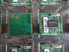 T1-L4A-8290C-1.9L   DAB / DAB+ / FM radio modules  keystone