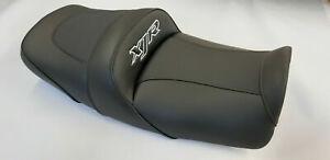 Yamaha XJR1300 Seat Saddle