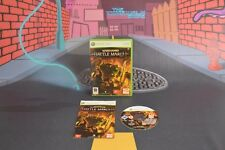 WARHAMMER BATTLE MARCH XBOX 360 COMBINED SHIPPING
