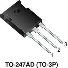 80CPH03 VS-80CPH03 Doppio Diodo 2x40A 300V Ultra Fast Anodo Comune