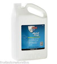 POR15 Metal Prep 3.78L Gallon Rust Remover Pre Primer Zinc Treatment POR 15