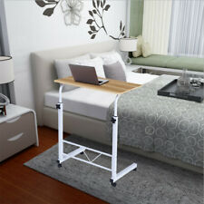 Can Be Lifted/Foldable Portable Multifunction Laptop Desk Lazy Laptop Table
