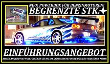 VW Chiptuning Steuerbox für Golf,2,3,4,5,6 Corrado,Bora,Polo,Lupo,Vento