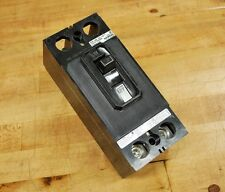 Siemens Qj22B080 2 Pole 80A 240V Molded Case Circuit Breaker - New