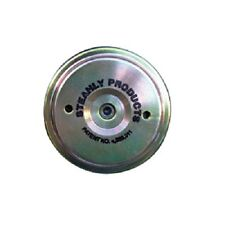 Steahly Complete Heavy Flywheel + 17 oz HONDA CRF450R 2004-2008 weight weighted