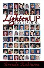 Lighten Up For Learning