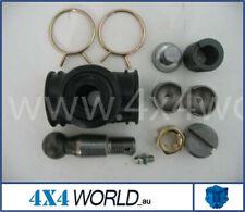 For Toyota Landcruiser HJ61 HJ60 Series Steering Drag Link Kit