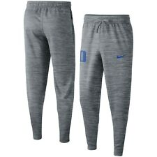 Men's Duke Blue Devils Nike Spotlight Performance Pants NWT 3XL