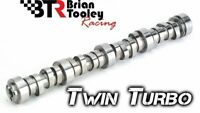 BTR LSx Twin Turbo Stage 3 LS Truck Camshaft Brian Tooley Racing 4.8 5.3 6.0 Cam