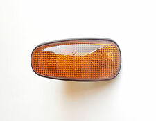 OPEL ASTRA 98 - 04 Clignotant Lampe 5508195e remplacement d'origine 1713011