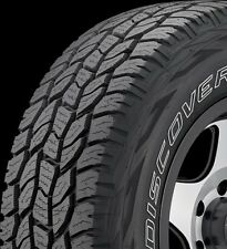Cooper Discoverer A/T3 245/75-16  Tire (Set of 4)