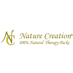 Nature Creation Hot/Cold Packs