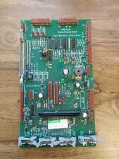 Encoder / Breakout Board from Light Machines VMC4000