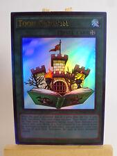 ~PROXY~ Orica Custom Toon Kingdom