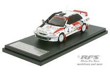 Mitsubishi Lancer Evo II-Safari Rally 1994-shinozuka - 1:43 hpi 8589
