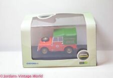 Oxford Diecast Cars, Trucks and Vans without Bundle Listing
