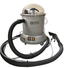 Nilfisk Sprühextraktionsgerät TW 300 S CAR Polster-/Teppich Waschsauger