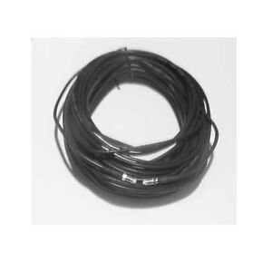 100ft 100 feet LMR200 Low-Loss extension Cable FME Female to FME Female adapter