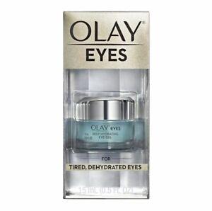 Olay Eyes Tired, Dehydrated Eyes 0.5oz