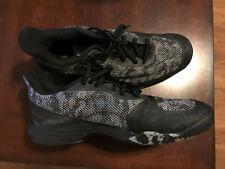 Babolat Jet Tere mens tennis shoes size 11.5