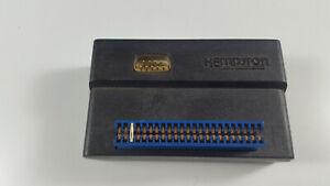 Kempston Joystick Interface für ZX Spectrum